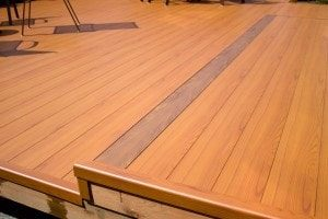 Aluminum decking costs, pros, and cons | Citywide Sundecks
