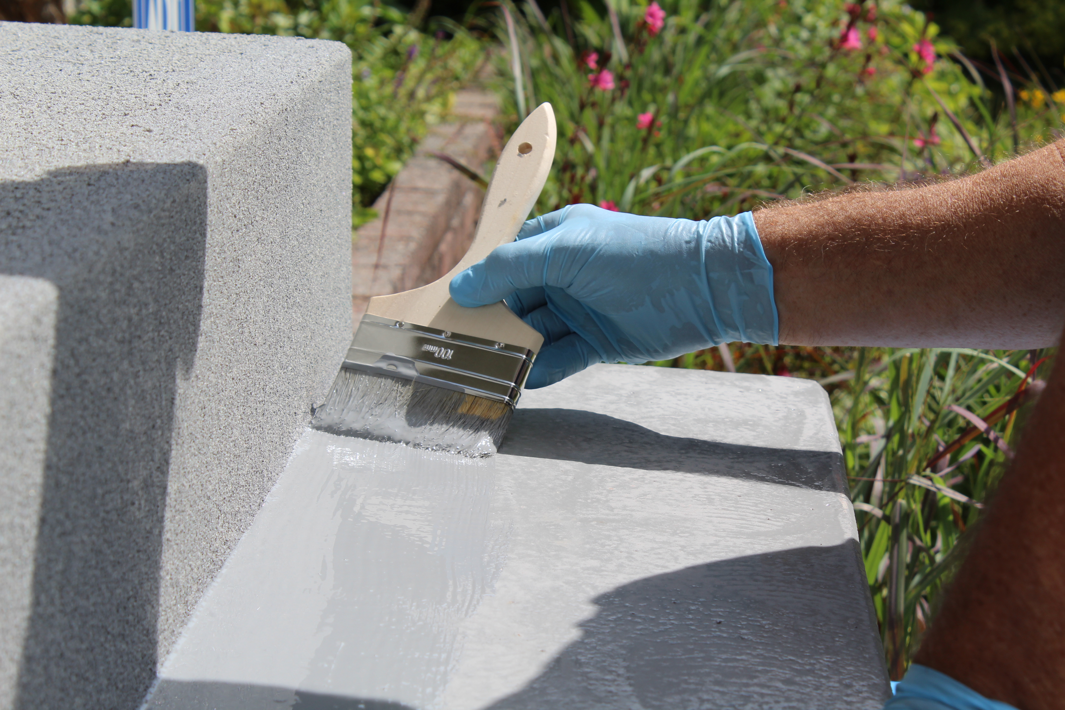 professional waterproofing services | Citywide Sundecks and Railings