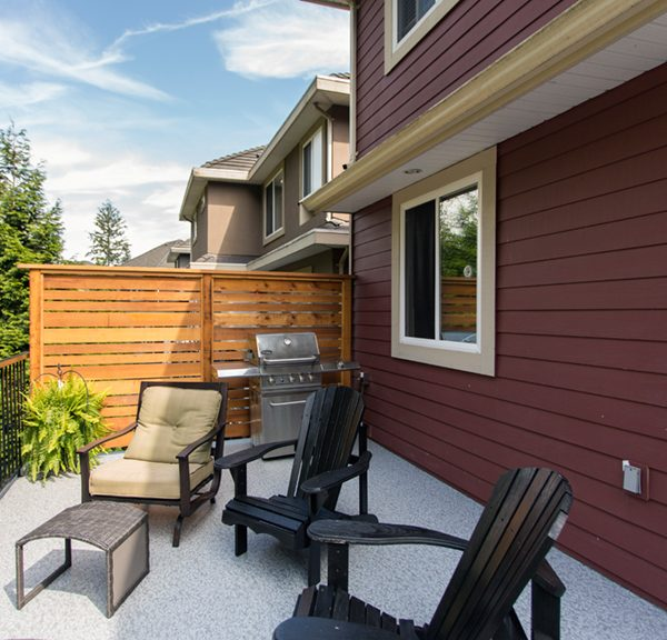 surrey sundecks | Citywide Sundecks and Railings