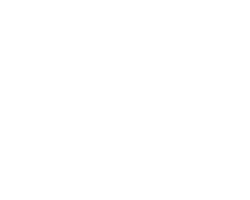 citywide sundecks stacked logo white