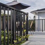 Deck Reconstruction North Vancouver | Citywide Sundecks and Railings