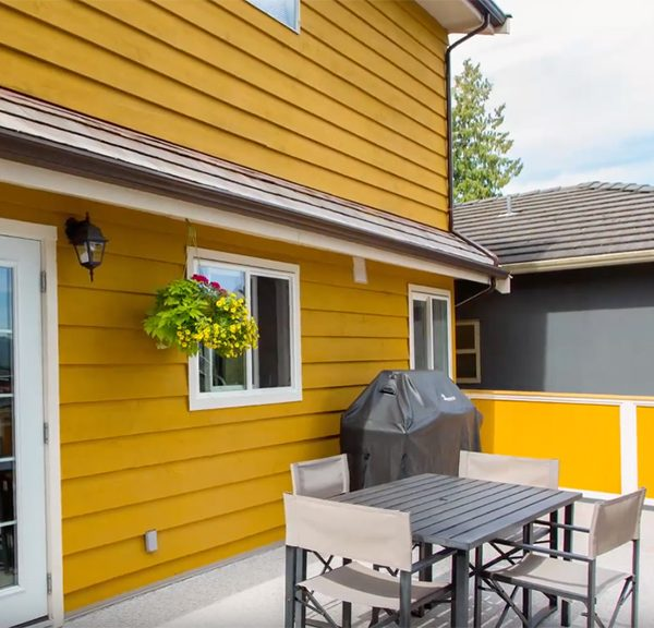 duradek installation Vancouver | Citywide Sundecks and Railings