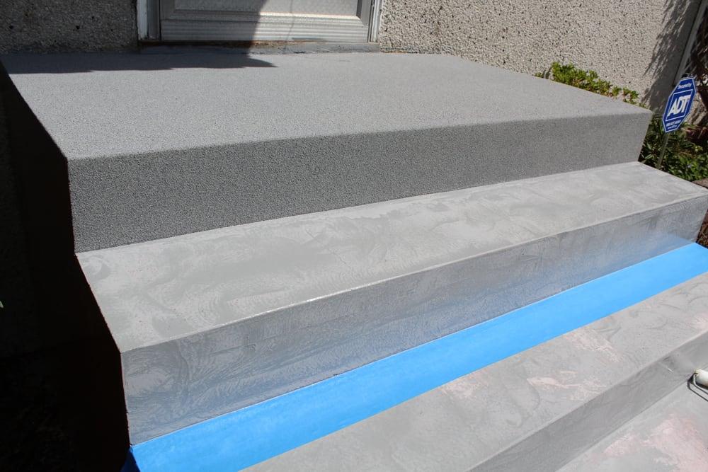patio resurfacing Burnaby | Citywide Sundecks and Railings