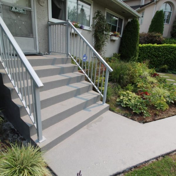 Professional patio waterproofing burnaby | Citywide Sundecks and Railings