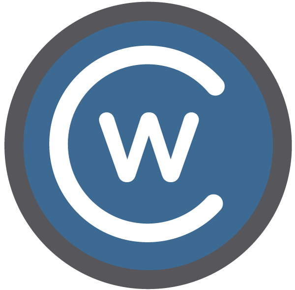 Citywide logo circle