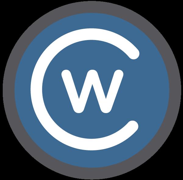 Citywide logo circle
