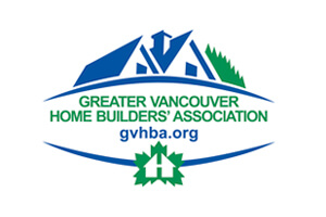 GVHBA logo | Citywide Sundecks and Railings