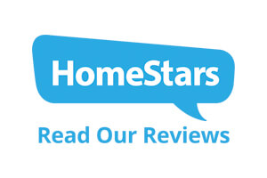homestars logo | Citywide Sundecks and Railings