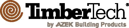 TimberTech Logo | Citywide Sundecks and Railings