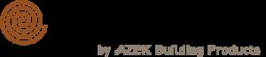 TimberTech logo | composite decking | | Citywide Sundecks and Railings