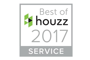 Best of Houzz Service 2017 | Citywide Sundecks and Railings