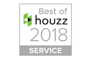 Best of Houzz Service 2018 | Citywide Sundecks and Railings