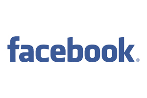 Facebook logo | Reviews | Citywide Sundecks and Railings