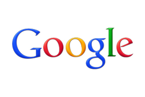 Google Logo | Reviews | Citywide Sundecks and Railings