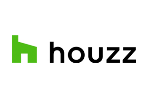 Houzz Logo | Reviews | Citywide Sundecks and Railings