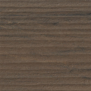 TimberTech Legacy composite line, Mocha composite colour | Citywide Sundecks and Railings