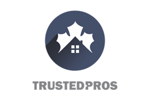 Trusted Pros Logo | Reviews | Citywide Sundecks and Railings