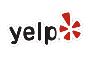 Yelp Logo | Reviews | Citywide Sundecks and Railings