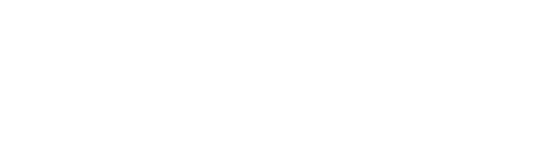 Citywide Sundecks logo WHITE 548x157