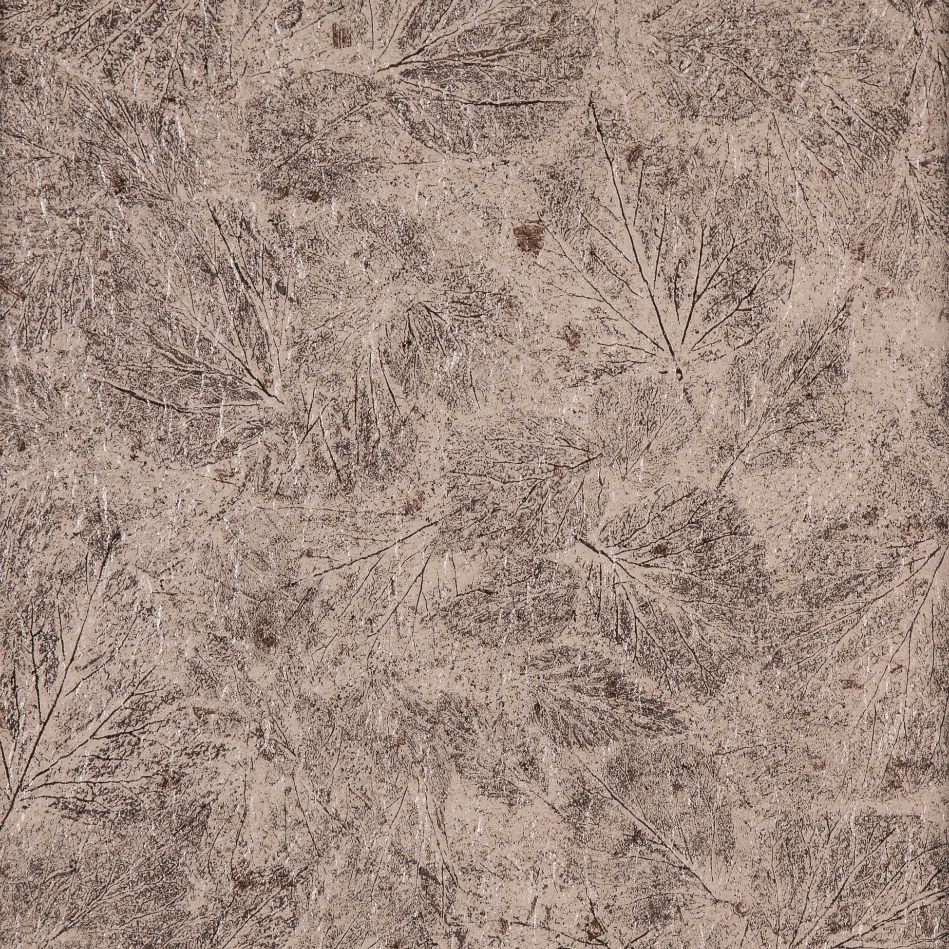 Duradek Colours and Styles Forest Floor Alder | Citywide Sundecks and Railings
